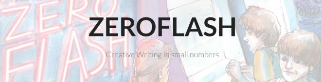 Zeroflash blog