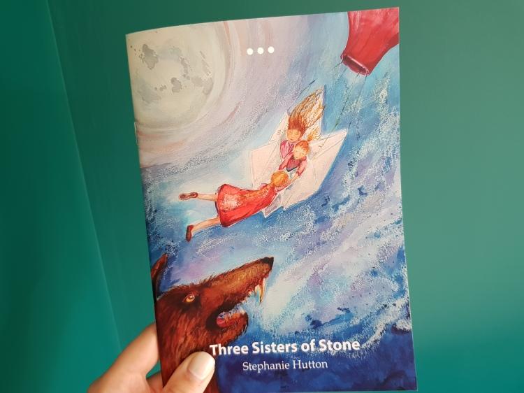 Three sisters of stone by Stephanie Hutton.jpg